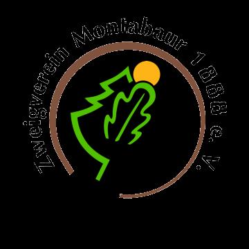 Logo Westerwald-Verein Zweigverein Montabaur 1888 e.V.